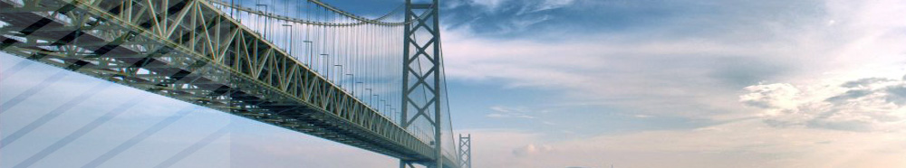 Lucent Bridge Translations, Inc.  We bridge where you are to where you want